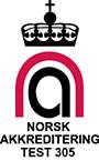 Logoståendenorsk TEST305 web