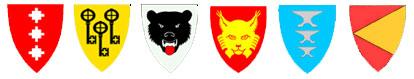 hallingdal logo2