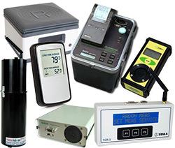 Elektroniskemåleinstrumenter