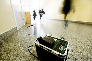 radon-i-skolebygg